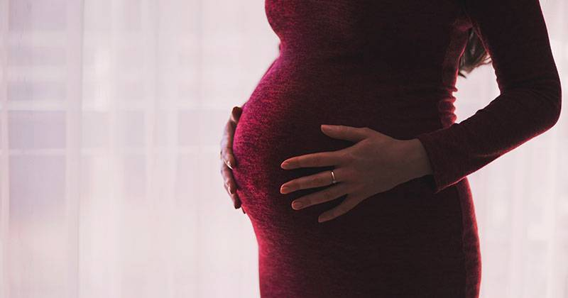 Pregnancy Discrimination Case Wins Big