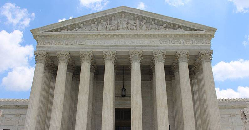 New Sixth Circuit Decision Sets up Supreme Court Showdown