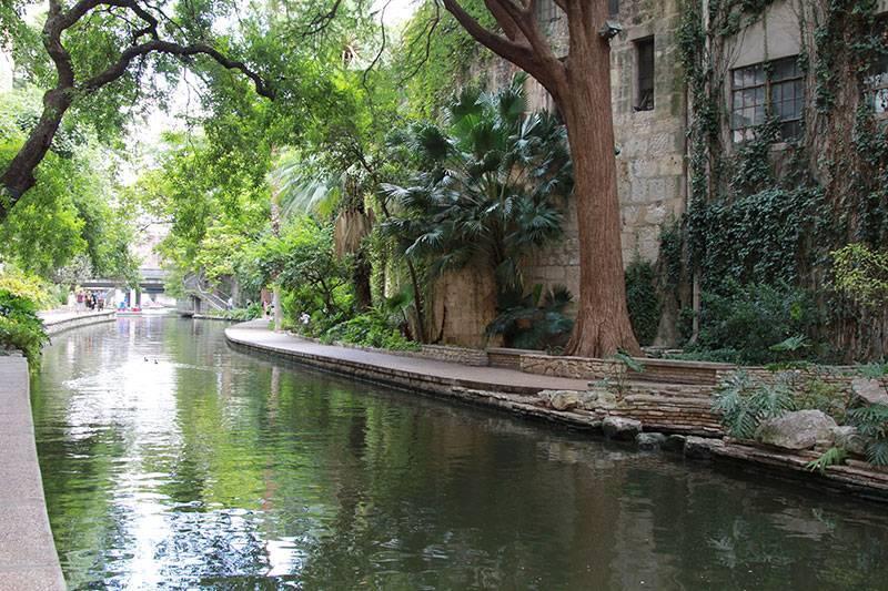 San-Antonio-Image